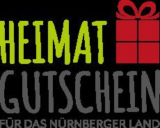 Heimatgutschein Nürnberger Land